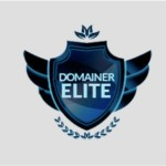 Domainer Elite Course By Jamie Lewis Review – Amazing Domain Business System That Discover How To Find A Goldmine Domain $3000, $5000, $10000, $25000, $50000+ Appraised Value Domains For $9. NO Website. NO SEO. NO Traffic Needed
