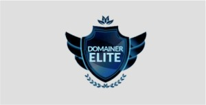 Domainer Elite Course By Jamie Lewis