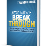 Instagram Ads Biz In A Box PLR Pack By Johnny Wood Review – A Complete Business In A Box PLR Package And Get Started Selling Your Own High Quality Training In a SUPER HOT Niche & Generate Profits Week After Week!