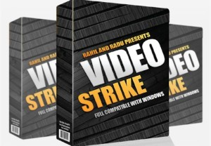 Video Strike PRO By TeamExtreme Review