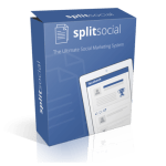 Split Social By Alex Costan Review – Simple Social Software To  Get Free Viral Traffic, Insane Engagement, And A Tidal Wave Of Sales