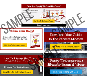 EntrepreneurialSuccess - Gold Pack + Bonuses Review