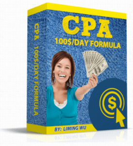 CPA $100/Day Formula - 2.0 Review