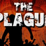 The Plague Review by Jeremy Kennedy – Discover The Easy way to get free, passive & truly viral traffic.