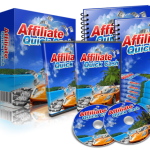 Affiliate Quick Cash Review By DanAshendorf – Reveal Newbie Marketer  Makes $2147/wk In Affiliate Marketing On Auto Pilot
