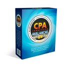 "CPA Commission Avalanche Review By Badbank – ""Copy – Paste"" CPA Method That Will Effortlessly Put In Your Pocket A Life-Changing $272 Per Day"