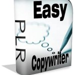 [PLR] Copywriter Software 1-Click Rebrander Review By  Leon Tran –  Get PLR Rights To An Exclusive Copywriter Software!