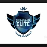 Domainer Elite Course Review By Jamie Lewis – Unique Domain Business System That Discover How To Find A Goldmine Domain $3000, $5000, $10000, $25000, $50000+ Appraised Value Domains For $9. NO Website. NO SEO. NO Traffic Needed