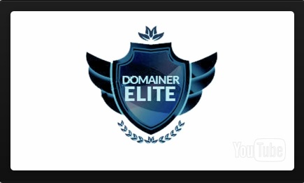 Domainer Elite Course Review