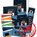 Instagram Marketing 2.0 Biz in a Box Monster PLR By Dr. Amit Pareek (Saglus Limited) Review – Slap Your Name onto Our Brand New, Up-to-Date and TOP-Quality Instagram Marketing 2.0 Training for BIG Profits Week After Week on Autopilot!
