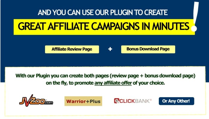 WP Mini Funnels Review
