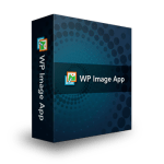 WP Image App Review By PeterGarety – Discover A Powerful App That Gets Unlimited, Footprint Free And Highly Engaging Images For Any Page On Your Site With A Push Of The Button