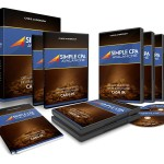 "Simple CPA Avalanche Review By Clubbanty – Discover A Brand New ""Weird"" Underground CPA Method That Will Allow You To Pocket An Effortless $XXX Per Day On Complete Autopilot"