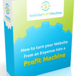 Website Profit Machine Review By Searchlabmedia – Use This Proven Presentation, Checklist and Blueprint to Generate Multiple $299 Checks from Local Businesses!