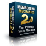 Membership Mechanics ULTRA EDITION Review By PeterGarety – Discover A Lesser Known Secret To Ridiculously Simple Profits Even If This Is Your First Attempt To Make Money Online