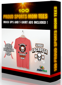 Teespring 700 Top Selling T-Shirt Designs Review