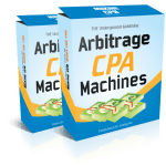 [DOTD] Arbitrage CPA Machines ($2k/Day Challenge!) Review By Liming Wu Imaginer Learn The Exact CPA Formula that Earns You Effortless $2,250/Day Tapping Into A 3 BILLION Person Traffic Source