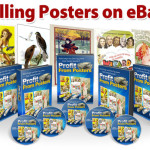 Easy Auction Income 3.0 Selling Posters on eBay Review By Steve King – Reveal The Complete System That You Can Copy Your Way To Success On eBay