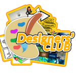Explaindio Designers Club (Commercial Rights) trial Review By Andrew Darius – Explaindio LLC- Get One Month's Worth of Graphic and Video Assets from the Designers Club Designers Club FOR JUST $1.00