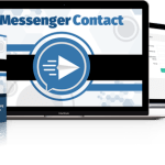 MessengerContact PRO LIFETIME Review By Andrew Darius – ProfitLynk – #1 Skype List Builder, Autoresponder & Broadcaster. Get More Traffic & Sales By Sending Messages Directly To People's Skype™ Messenger App