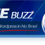 Theme Buzz Review By John Goff – Customize The Look For Each Website Through The User-Friendly Interface That Lets You Play Around With The Theme Settings
