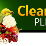 NEW Clean Eating PLR – HOT Topic Review By April Lemarr – The Clean Eating Lifestyle Has Exploded Into the Mainstream Market and Has People Frantically Searching For Information On This HOT Topic!