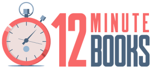 12 Minute Books Review