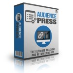 Audience Press Unlimited Review By Gobala, Rashvin & Gary – Revolutionary New Software Brings in 500% More Profit From Your Traffic