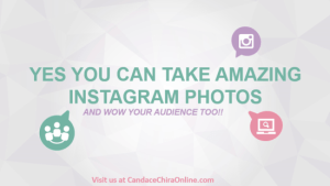 Instagram Marketing Magic Business Kit Review