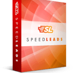 "Speedleads Browser Extension (Unlimited Brands) Review By Stuart Frank and Tom Murray – Revolutionary new Browser Extension… ""Transforms your Web-Browser into a Traffic and Lead Machine"""