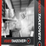 Video Takeover – Special Offer (FB Social Discount: $20 !!!) Review By Adela Olivia Pop – A Unique Affiliate Marketing System That Includes Both The Software & Training To Build Your Affiliate Marketing Business