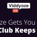 "Viddyoze 2.0 Template Club Review By Viddyoze – Make Your Videos ""POP, GRAB & CONVERT"" With Over 100 Astonishing Templates You Won't Find Anywhere Else"