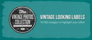 Vintage Photo Collection 2.0 Review