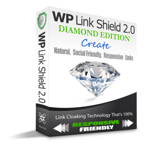 WP Link Shield DIAMOND Review