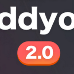Viddyoze Commercial Review By Viddyoze – The World's #1 Cloud-Based Automated Animation Maker. Create Exquisite Studio-Quality Animations In 3 Cliks