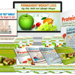 [New/Quality] Permanent Weight Loss: Key Habit Changes 230+ Pcs. PLR Bundle Review By JR Lang – Brand New, Never Sold Or Used Before Permanent Weight Loss: Key Diet, Habit And Lifestyle Changes. Giant Content Pack With Private Label Rights