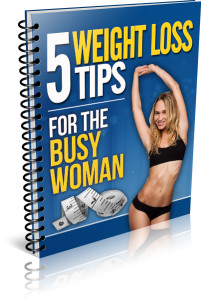 CB Women's Weight Loss Domination Review