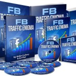 FB Traffic Enigma Review By artflair – Case Study Reveals How A Full-Time Teacher Makes  $100.50+ Per Day  In His Spare Time With 100% FREE Traffic, No Website, No Tech Skills, And No Email List…