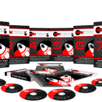 IM Product Launching 2.0 FULL ACCESS Review By Kevin Fahey – Revealed: The Simple 8-Step Method That Put $25,726.44 In My Pocket In Less Than One Week And $10,835.07 in Just 24 Hours