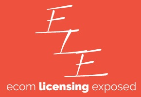 Ecom Licensing Exposed Review By James Renouf