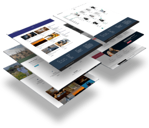 Bizzboss Pro WordPress Theme - Unlimited Sites License Review