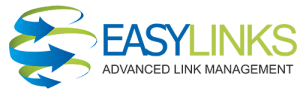EasyLinks Pro with Developers license Review