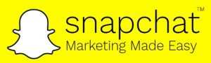Snapchat Marketing Biz in a Box Monster PLR Review