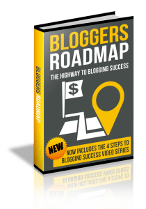 Bloggers Roadmap 2016 Review