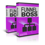 Funnel Boss – BASIC TRAINING COURSE Review By Omar & Melinda Martin – The Most Powerful Online Sales Strategies That Expert Marketers Have Been Successfully Using On You For Years