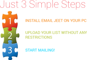Email Jeet 2 ELITE Lifetime Review
