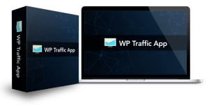WP Traffic App Review