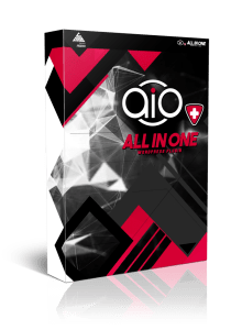 AIO+ All In One WordPress Plugin Review