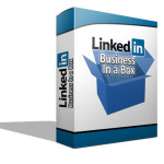LinkedIn Biz In A Box Review By absolutelee – Start Making Big Money On Demand By This Weekend With This Simple System!I'm Revealing Everything In This Sales Letter…For Free!