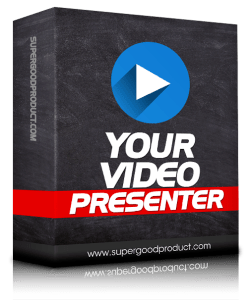 YourVideoPresenter Review